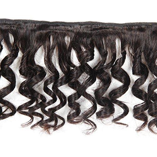 Cheap brazilian weave _image2