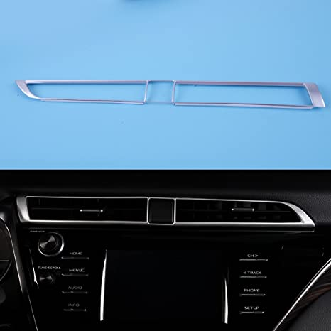 Amazon com: Star-Shopinc - Car Interior Central Control