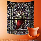 Christian Art Gifts Photo Albums
