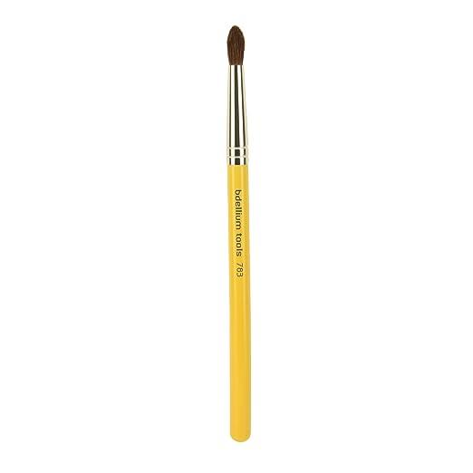 Bdellium Tools Professional Makeup Brush Studio Line - Small Tapered Blending 783