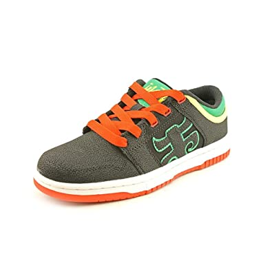 super popular 7154f 56419 IPATH Stash Fli Low Skate Shoes Mens  Amazon.co.uk  Shoes   Bags