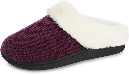Cierre: Sin cordones,Altura del tacón: 1 pulgadas,Anchura del zapato: Medium