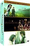 Outlander - Saisons 1, 2, 3 [Francia] [DVD]