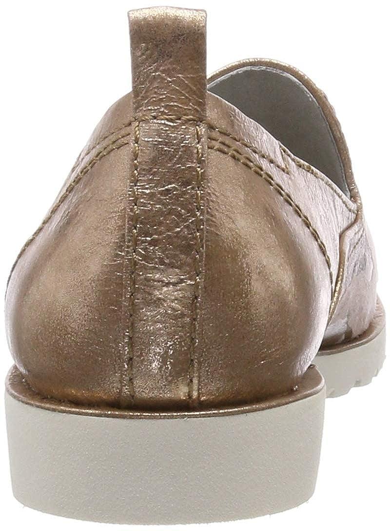 Jana 8-8-24610-22 Femme Loafers Mocassins