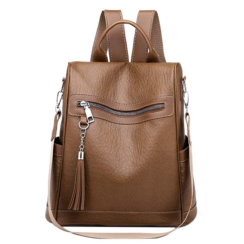 71540721a5f Backpack Bag For Ladies – Patmo Technologies Limited