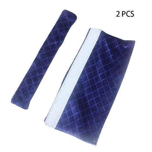 Handle Coverj - Adhesivo antideslizante y lavable para puerta de ...