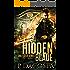 Hidden Blade (The Soul Eater Book 1)