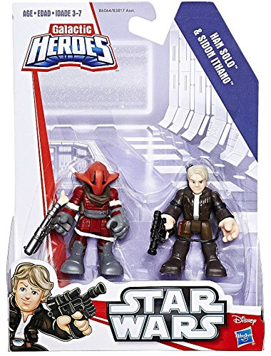 playskool-heroes-star-wars-galactic-heroes-han-solo-and-sidon-ithano-toy
