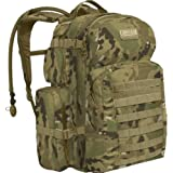 Camelbak Military BFM Backpack