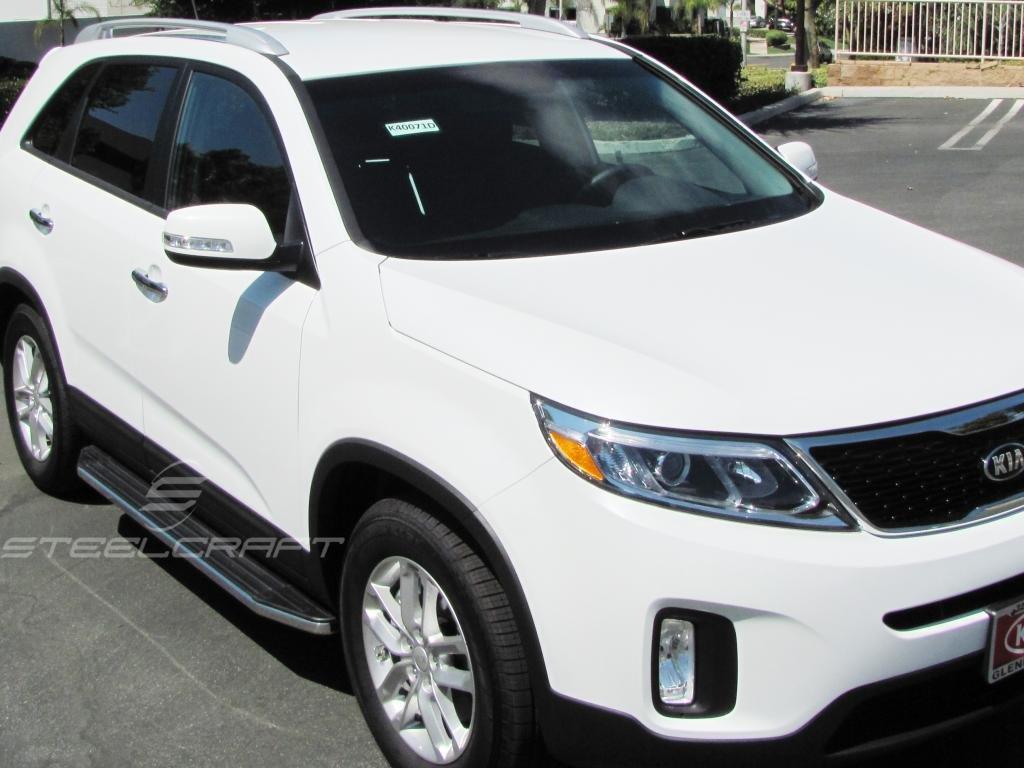 options autotrader trims photos sorrento ca specs kia reviews sorento price research