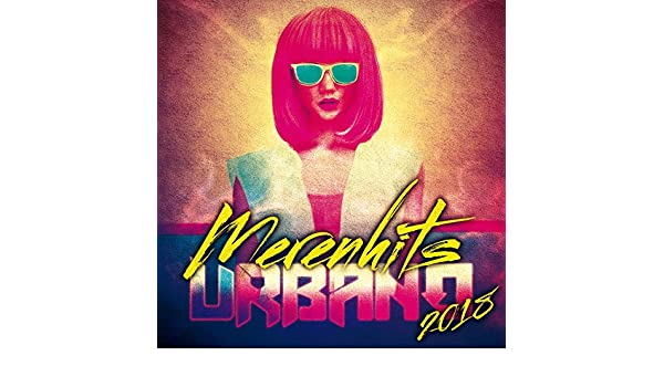 Merenhits Urbano 2018 [Explicit] by Varios Artistas on Amazon Music - Amazon.com