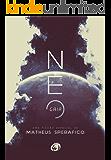 Neo Gaia