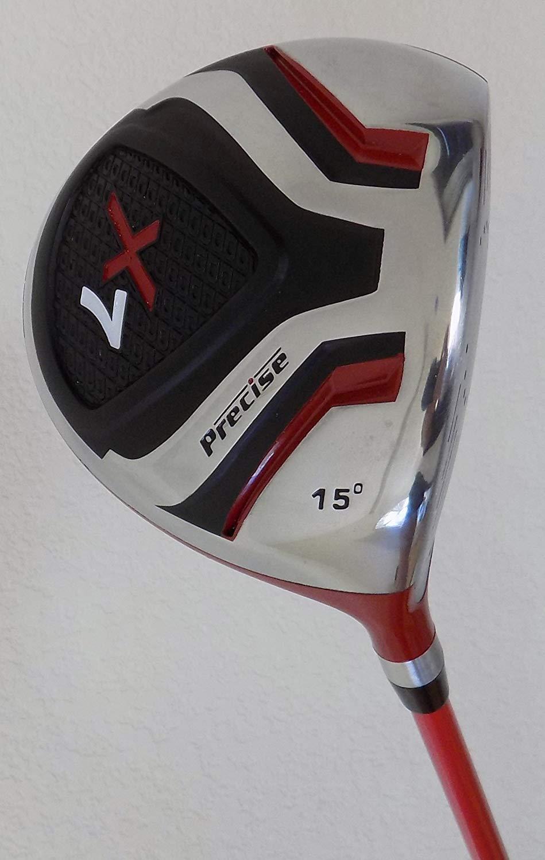 Amazon.com: Junior Club de Golf Set Completo con Soporte ...