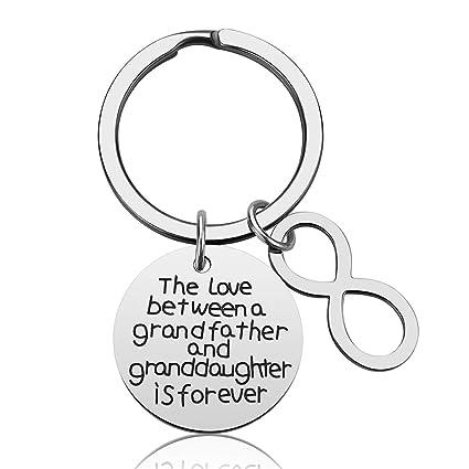 El mejor regalo de abuelo para el día del padre, regalo de ...