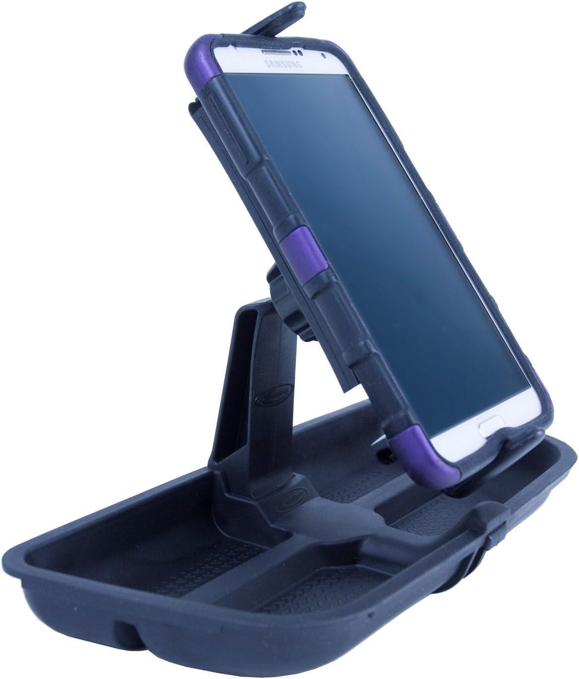Best cell phone holder for jeep wrangler, best dashboard phone holder for jeep wrangler