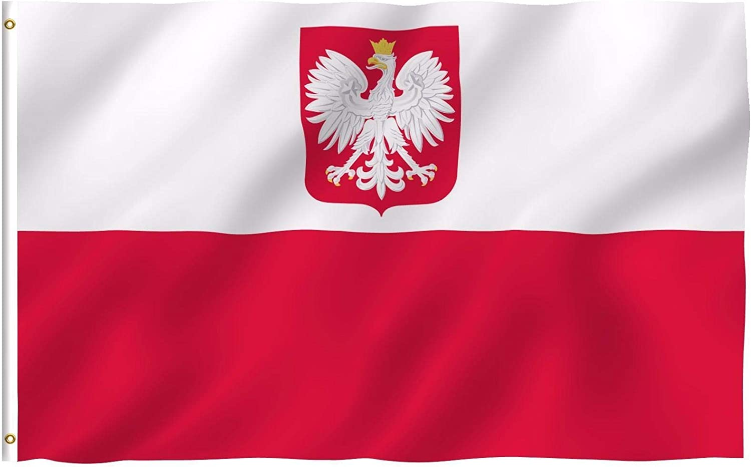 Image result for image, photo, flag of poland
