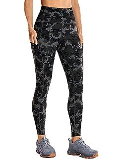 Twin Vision Activewear Maryland Flag Womens Yoga Track ...