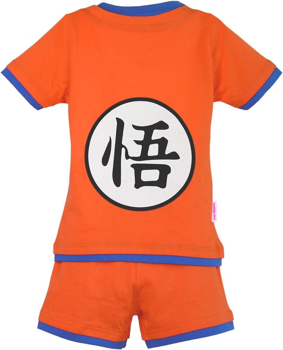 : adidas – Camiseta de Js alas cesta bola Red