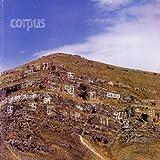 Corpus 6, , 0975922572