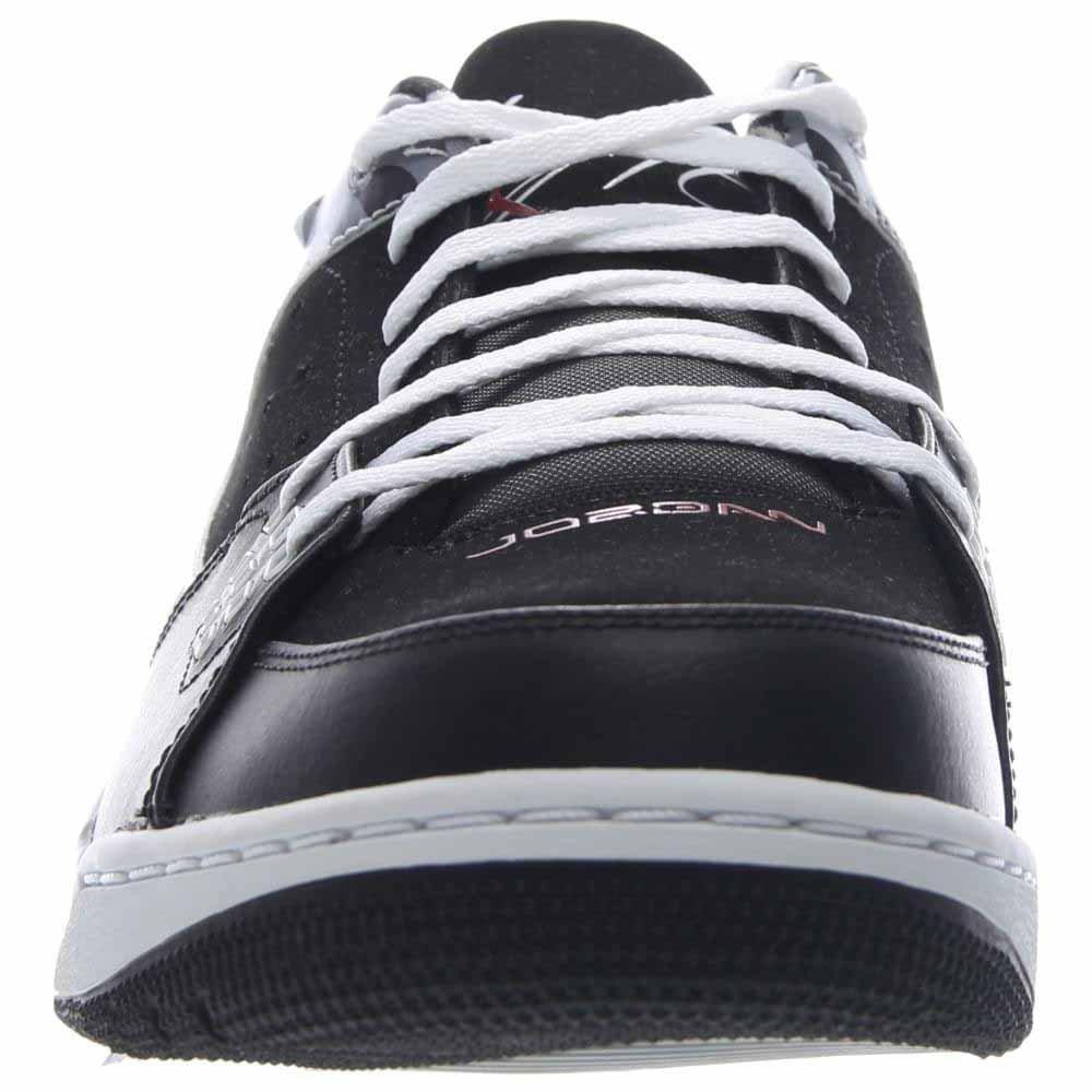 Nike Unisex-Erwachsene Zoom Rival 8 M 8 Rival Turnschuhe 36db91