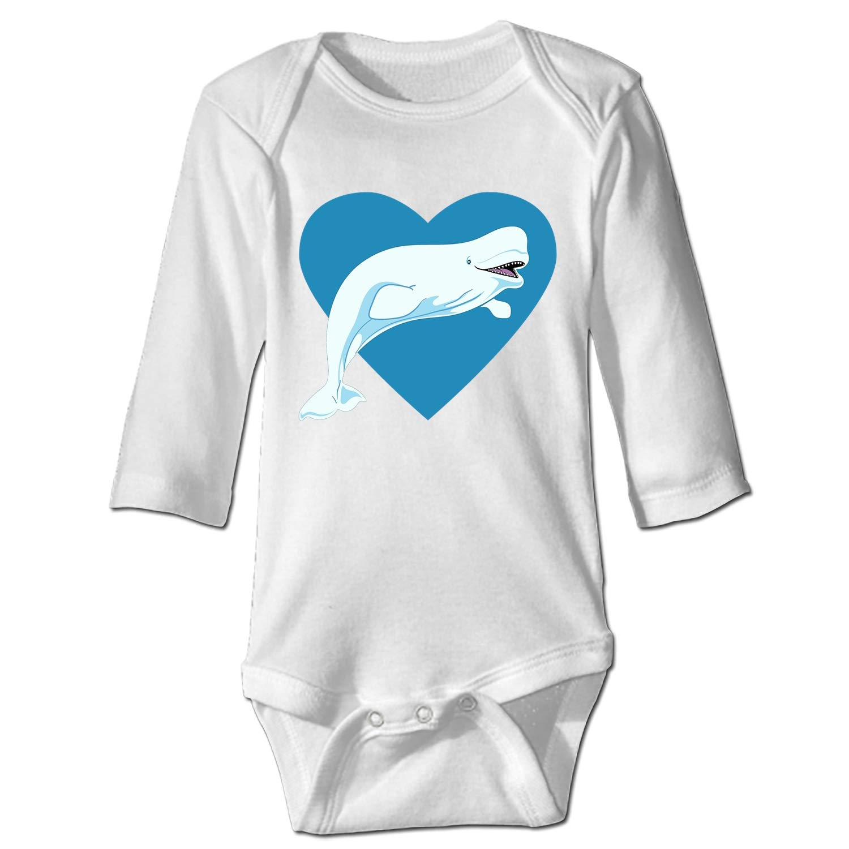 Imiss Grandkids Jumpsuit Soft Onesie Romper Comfy Bodysuit Love Your Mom Creeper