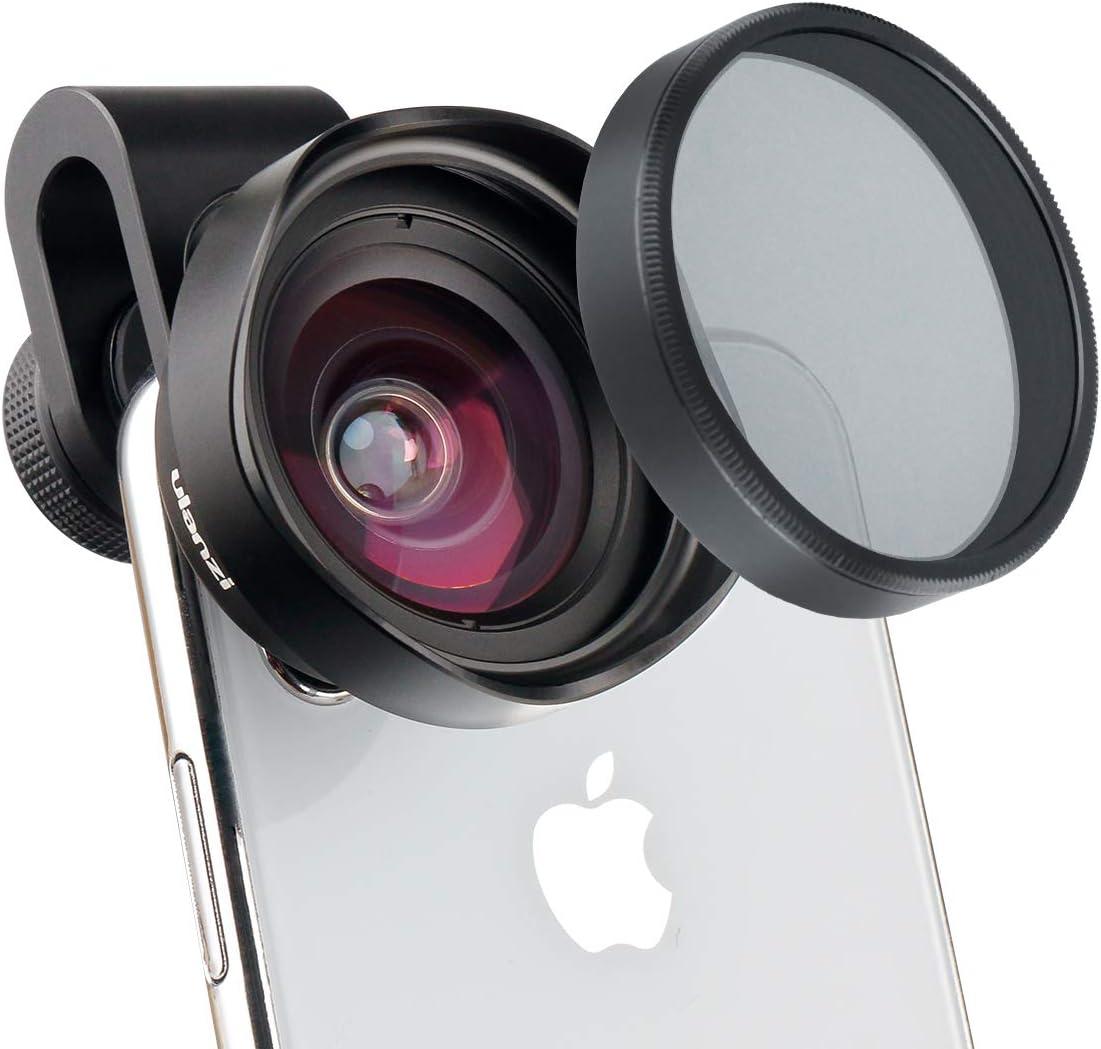 Lente de la cámara iPhone X XR XS Max 8 7 6S Plus..........