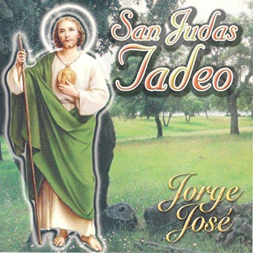 Oración Para El Trabajo (Oracion A San Judas Tadeo Para El Trabajo)