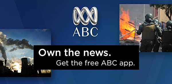 ABC:Amazon com au:Mobile Apps