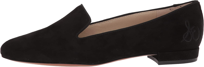 Sam Edelman Jordy, Mocassins Femme: : Chaussures et