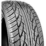 Doral SDL 60A All-Season Radial Tire - 205/60-15 91H
