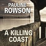 A Killing Coast | Pauline Rowson