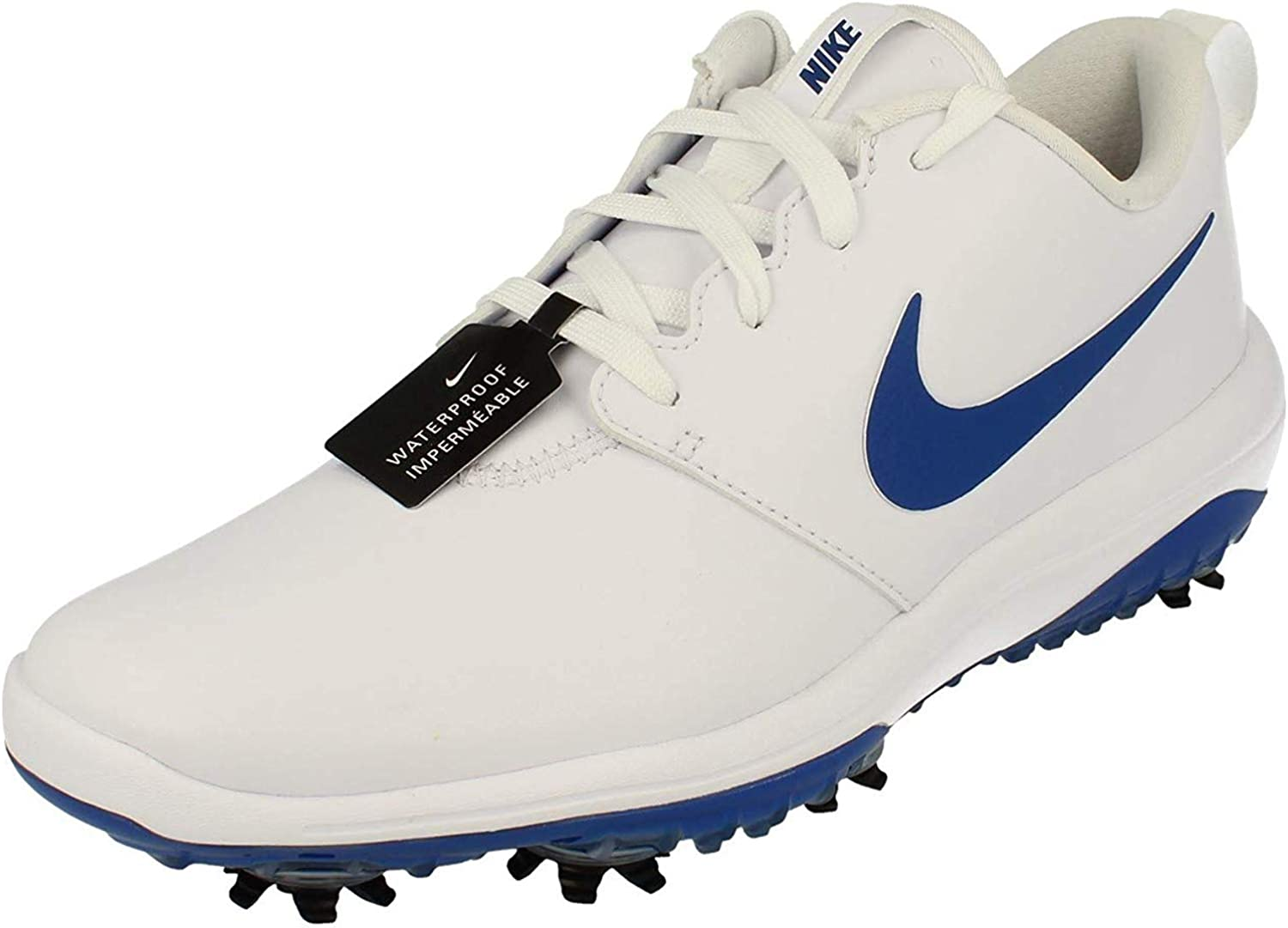 Amazon Com Nike Roshe G Tour Mens Golf Shoes Ar5580 Sneakers Shoes Golf