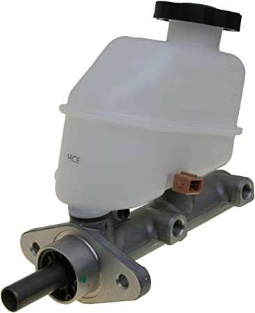 ACDelco 18M2699 Professional Brake Master Cylinder Assembly