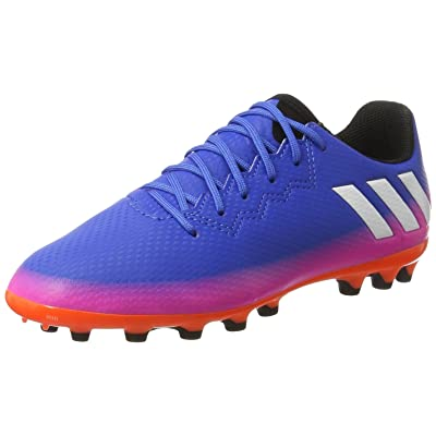 new products 78592 841d2 adidas Messi 16.3 AG, Chaussures de Football Mixte enfant