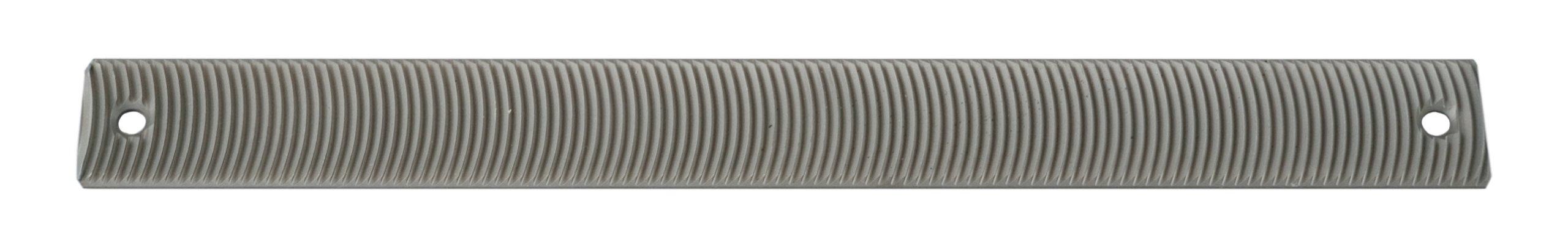 Martin 1158F Standard Body File, 14'' Overall Length