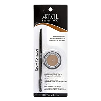 Ardell Brow Pomade Blonde