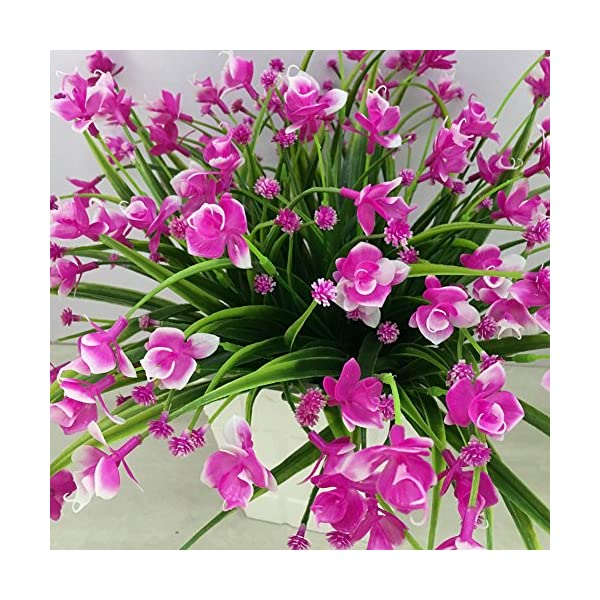Nyalex-1-Bunch1-Bunch21Head-Artificial-Flowers-With-Leaf-Wedding-Decoration-Simulation-Phalaenopsis-Flower-Home-Decor-Pink