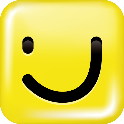 Pagesjaunes For Tablet