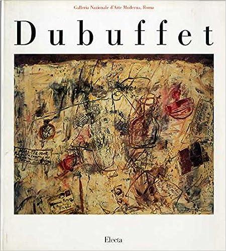 http://xreadnagpur ga/book/new-release-jean-dubuffet-1901-1985