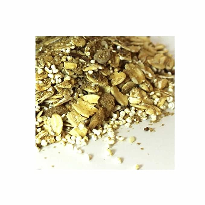 Super Cereales Copa – 8 Ct Variedad – Gourmet Conjunto ...