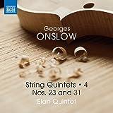 String Quintets 4