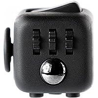 Fidget Cube Creative - Juguete antiestrés para aliviar