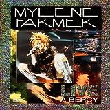 Mylène Farmer : Live à Bercy - DVD