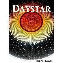 Daystar (Morningstar Trilogy Book 3)