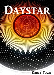 Daystar (Morningstar Trilogy Book 3)