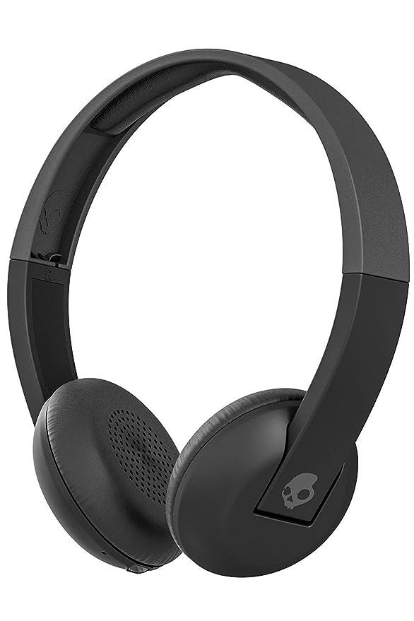 The 8 best wireless on ear headphones under 100