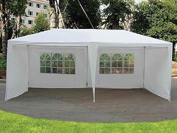 pavillon vordach pavillons lidl dachrinne fr vordach. Black Bedroom Furniture Sets. Home Design Ideas