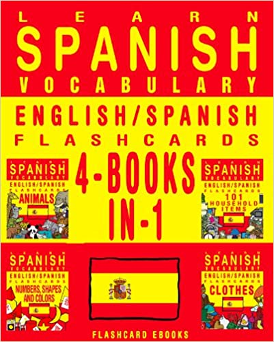 Learn Spanish Textbook Pdf