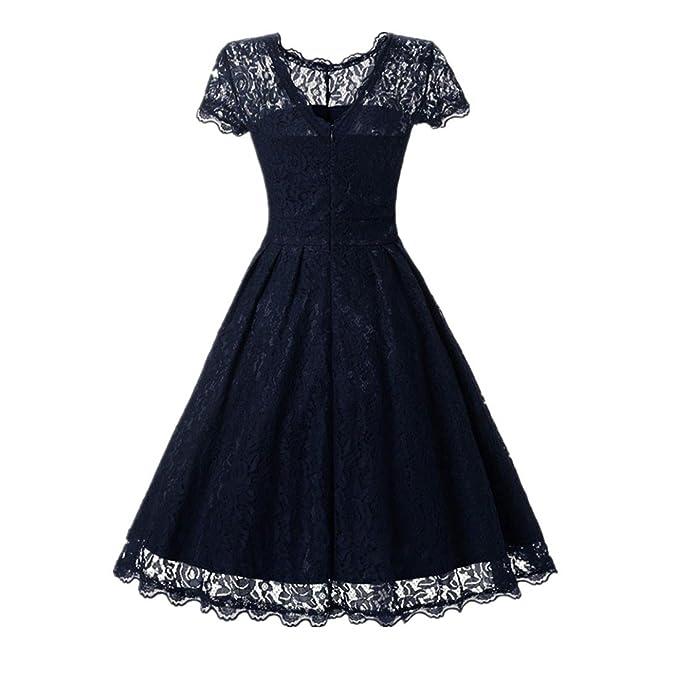Vestidos vintage de xv