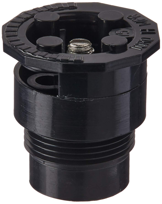 /1410/MPR 15-h ugello con Display Toro 89/ Pressure-compensating